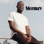 Stormzy Discography