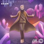 9Lives, Impulse & Philip Matta - Again