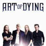 فول آلبوم Art of Dying