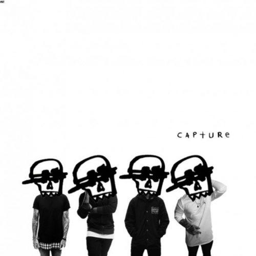 فول آلبوم Capture