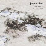 James Blunt - The Truth (Sam Feldt Remix)