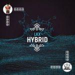 LKX - Hybrid