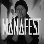 فول آلبوم Manafest