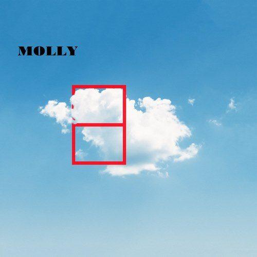 Molly Discography