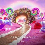 Tobu - Candyland pt II