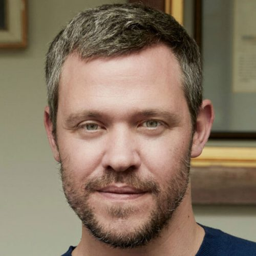 Will Young Discography