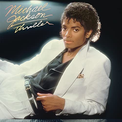 دانلود آهنگ Michael Jackson - Billie Jean همراه ترجمه