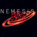 Nemesis Discography