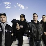 The Amity Affliction Discography