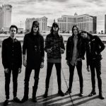Bad Omens Discography
