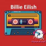 Billie Eilish Discography