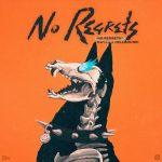 Kayzo & HELLBOUND - No Regrets
