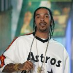 Lil Flip Discography