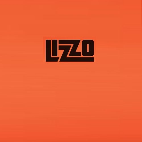 Lizzo Discography