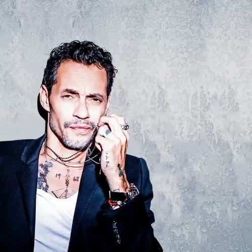 Marc Anthony Discography