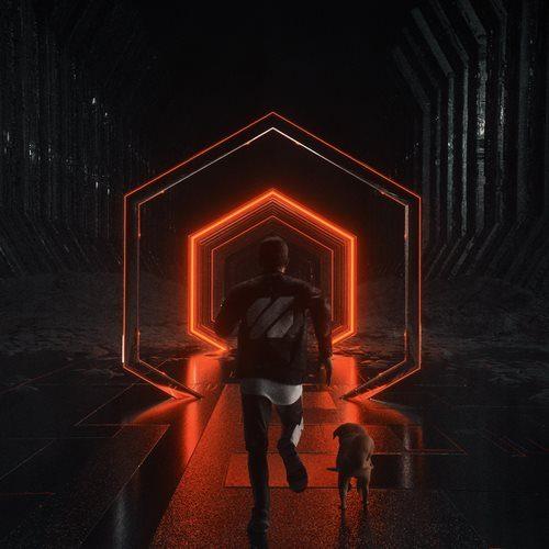 Matt Nash & MOORAD - Future