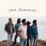 Old Dominion Discography