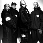 Onyx Discography