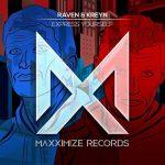 Raven & Kreyn - Express Yourself