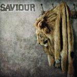 Saviour Discography