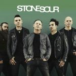 Stone Sour Discography