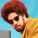 Danger Mouse Discography