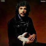 Eddie Rabbitt - The Room At The Top Of Stairs