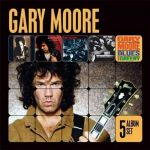 Gary Moore - Ive Got Another Bluse For You