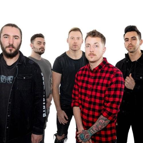 I Prevail Discography