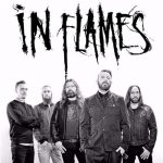 In Flames Discography