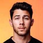 Nick JonasDiscography