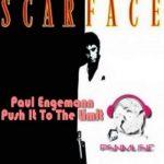 Paul Engemann - Push It The Limit