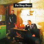 Pet Shop Boys - Its A Sin
