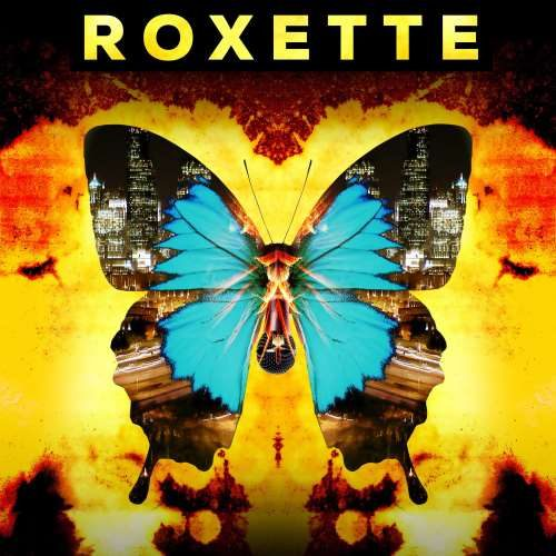 Roxette Discography