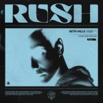Seth Hills - Rush