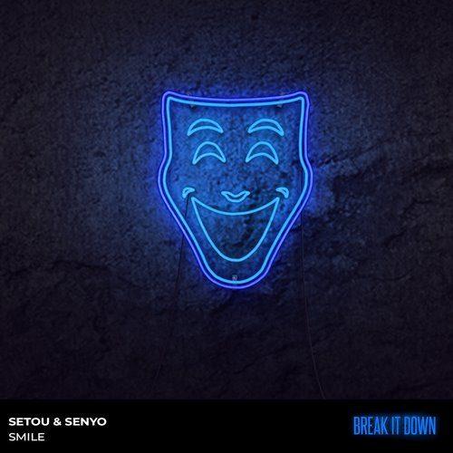 Setou & Senyo - Smile