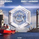 StadiumX & LUX - Sweet Harmony