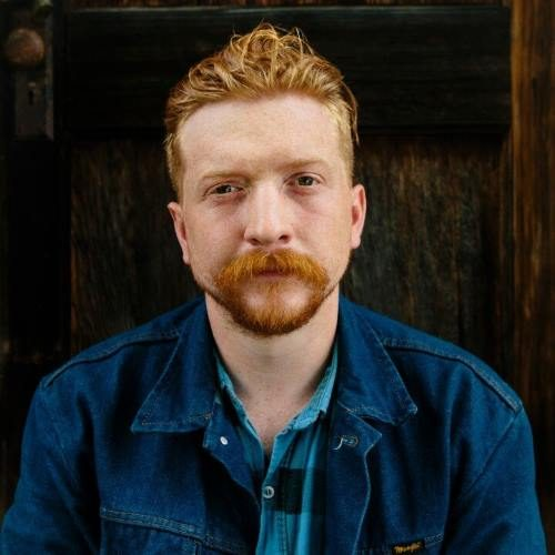 Tyler Childers Discography
