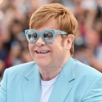 Elton JohnDiscography