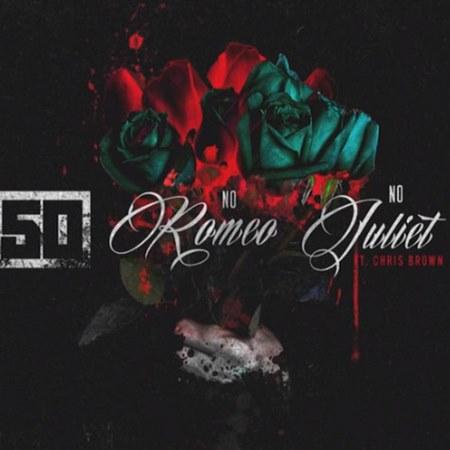 50Cent - No Romeo No Juliet