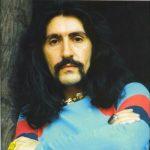Barıs Manco Discography
