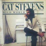 Cat Stevens - Its a Wild World