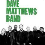 فول آلبوم Dave Matthews Band