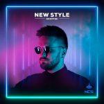 Droptek - New Style