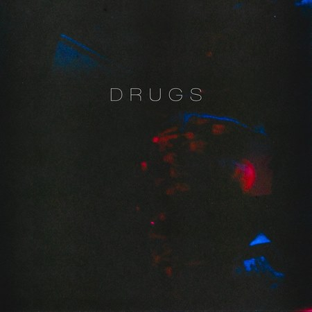 EDEN - Drugs