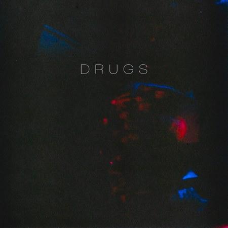 EDEN - Drugs
