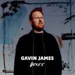 Gavin James - Boxes