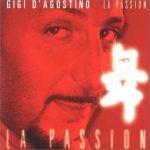 Gigi D Agostino - La Passion