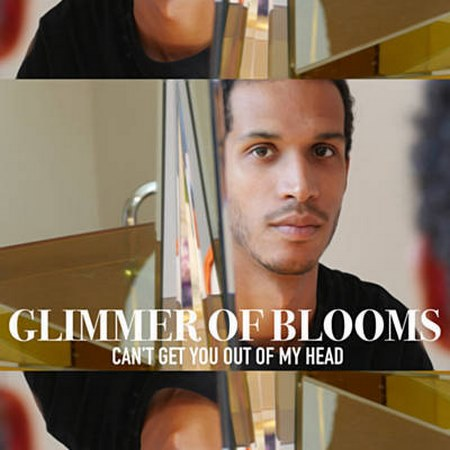 Glimmer Of Blooms - I Cant Get You Out Of My Head