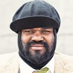Gregory Porter Discography